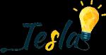 заказать сайт в Йошкар-ола, продвижение сайта, настройка рекламы, интернет маркетинг